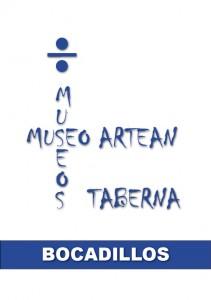 LOGO CARTA BOCADILLOS