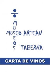 LOGO CARTA VINOS
