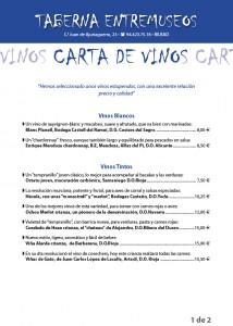 Vinos-1