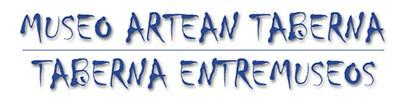 Entremuseos Taberna